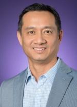 Nguyen, Peter