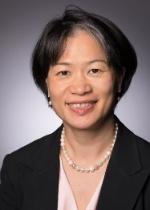 Nguyen , Thuthuy