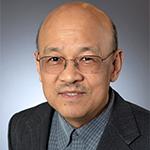 Su, Dong-Ming